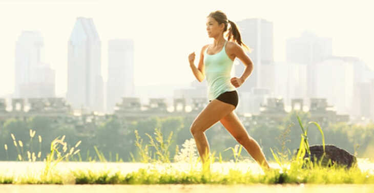 Fazer exercícios ajuda a reduzir os sintomas da TPM?