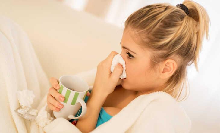 Como Usar Suplementação para Aliviar Alergias