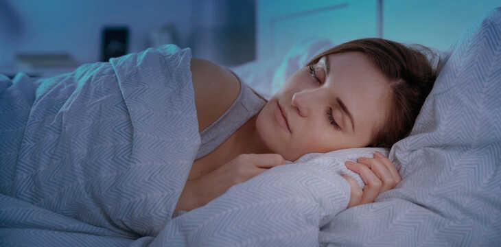 Dicas para Dormir Melhor durante o Isolamento Social
