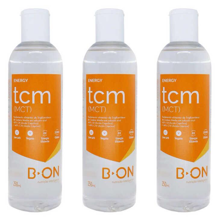 TCM: Gordura Nobre Excelente para o Cérebro!