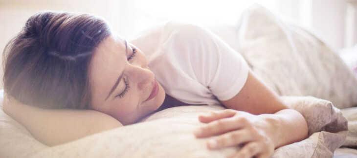 5 Suplementos Para Melhorar a Qualidade do Sono