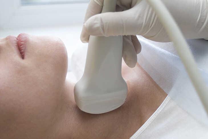 Hipotireoidismo: Causas, Prevenção e Tratamento