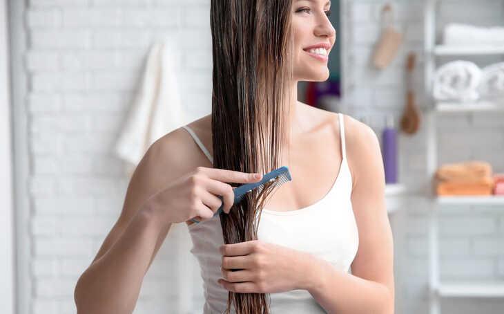 Porque é necessário usar condicionador nos cabelos?