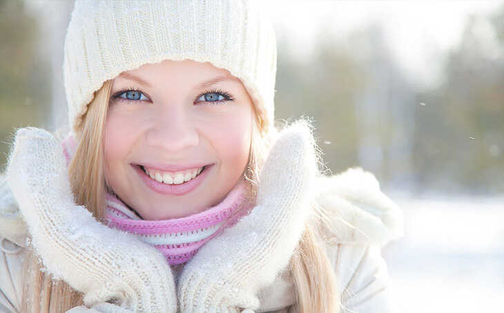 7 Produtos Indispensáveis para o Inverno!
