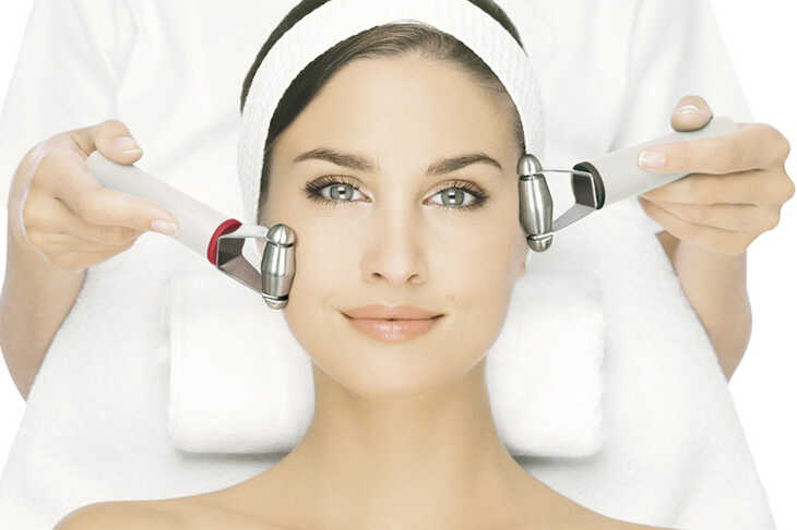O que realmente funciona para clarear a pele?