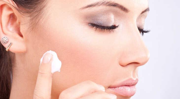 Você tem poros dilatados? Saiba como tratar!
