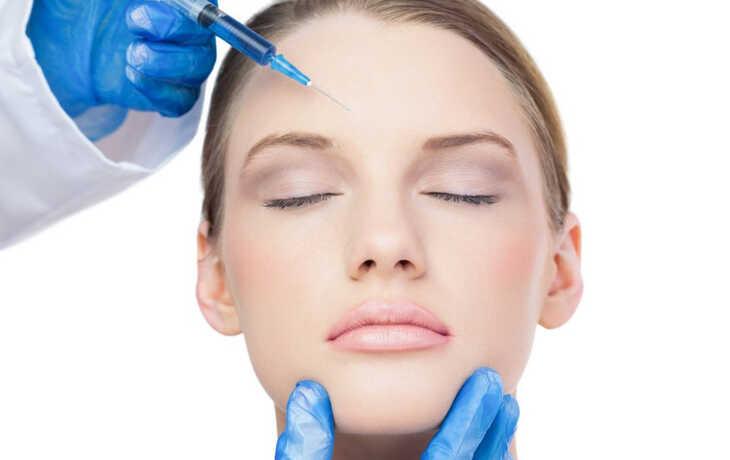 Como combater o envelhecimento precoce da pele?