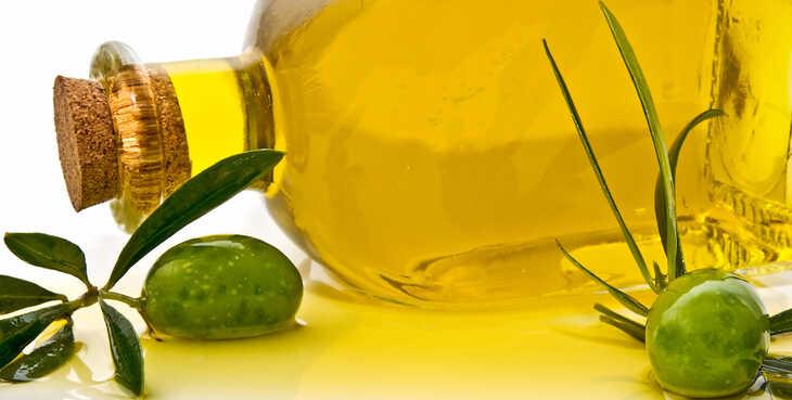 Seu Azeite de Oliva Realmente Faz Bem à Saúde?