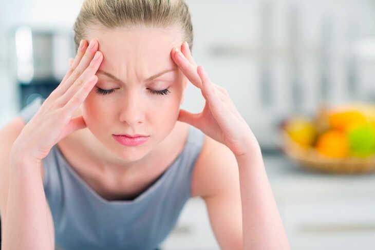 Estresse: Entenda Melhor e Amenize esse Problema!