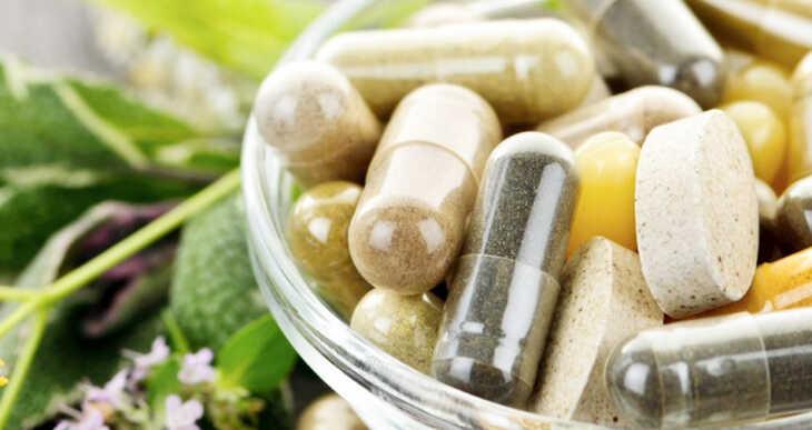 A Importância das Vitaminas do Complexo B