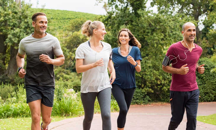 Quer melhorar sua saúde? Saiba por onde começar!