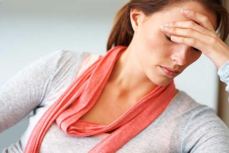 O que você precisa saber sobre o estrogênio?