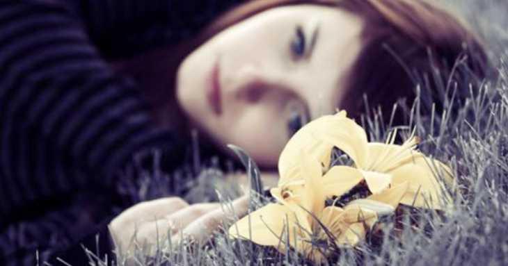Tratamentos e Causas da Depressão