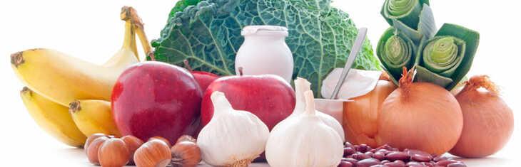 Probióticos e Prebióticos: Indispensáveis para uma Saúde Perfeita