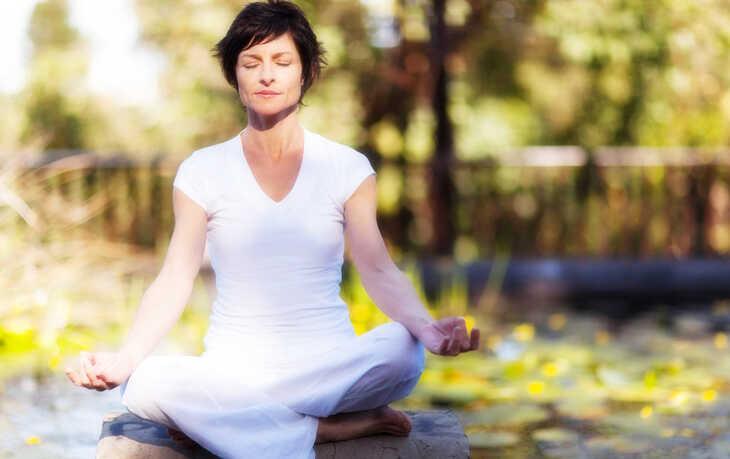 Menopausa: Você está preparada?