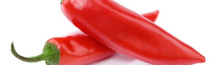 Alimentos Termogênicos: Ideais para o Emagrecimento
