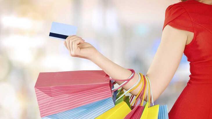 Quais as melhores lojas online para Beleza e Saúde?