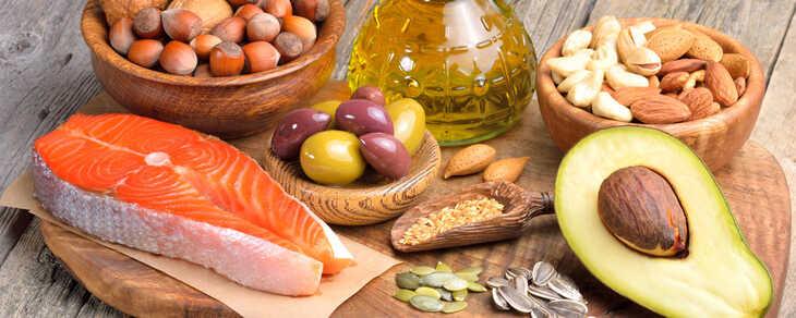 10 Maneiras de Reduzir a Ingestão de Carboidratos