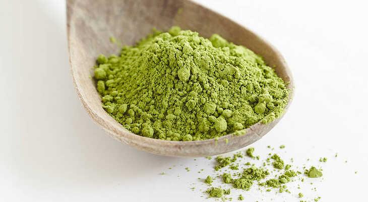 Chá Verde e Matcha: Dupla poderosa para sua saúde!
