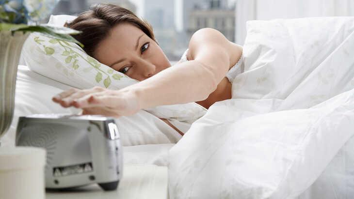 Melatonina: muito mais que a pílula do sono!