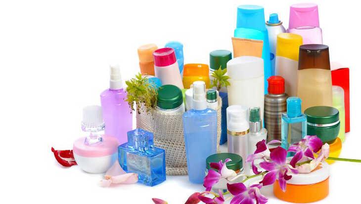 Dicas de Produtos para Pele Oleosa e com Acne