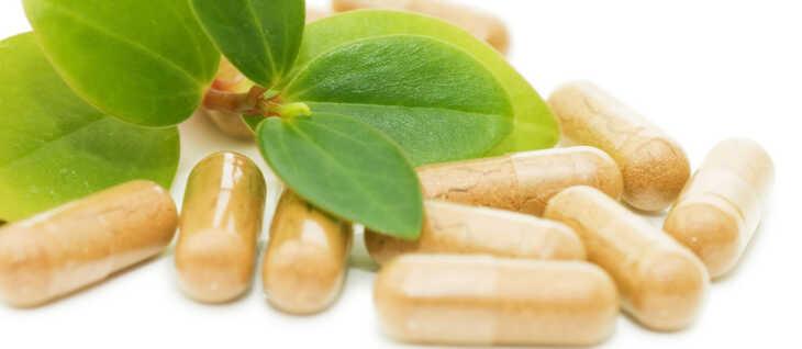 Ácido Fólico: Vitamina Essencial para sua Saúde
