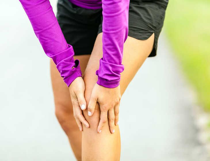 Como Tratar a Dor Muscular?