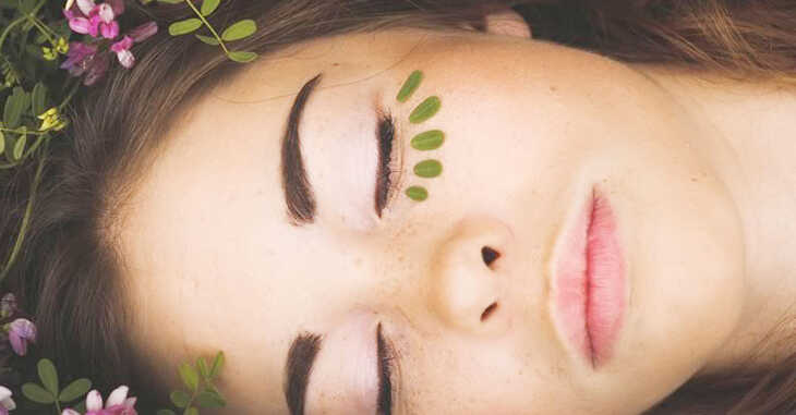 Ácidos para a beleza da sua pele!