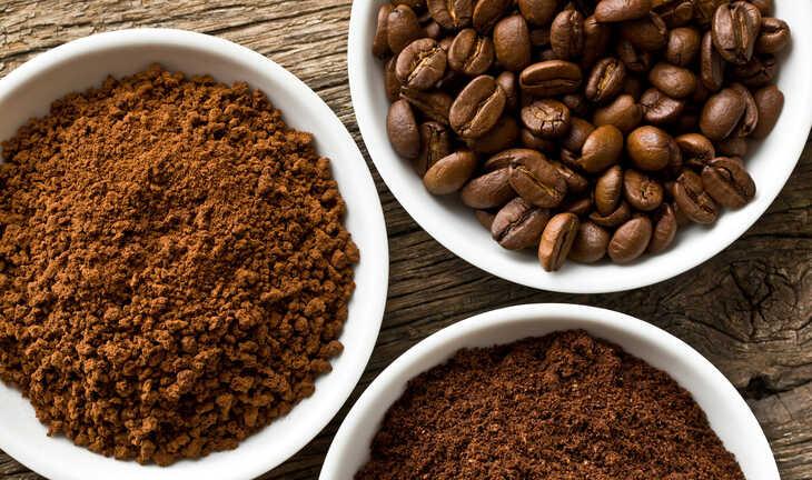Café: uma Paixão com Muitos Benefícios à Saúde!