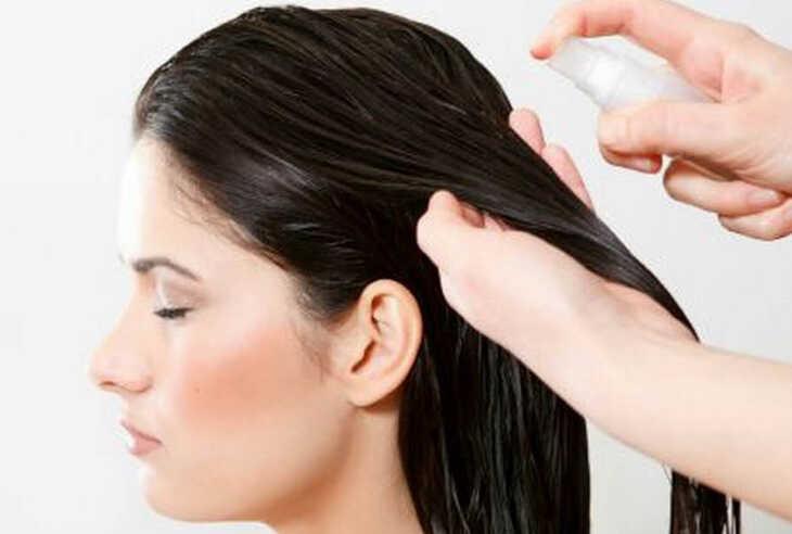 10 Tratamentos Naturais para Queda de Cabelo