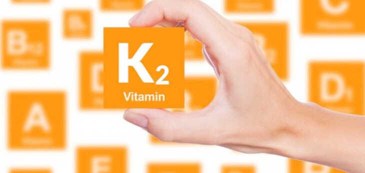 Vitamina K2: Nutriente Indispensável para Saúde do Coração e Ossos