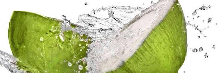 As Melhores Formas de Hidratação para o Verão