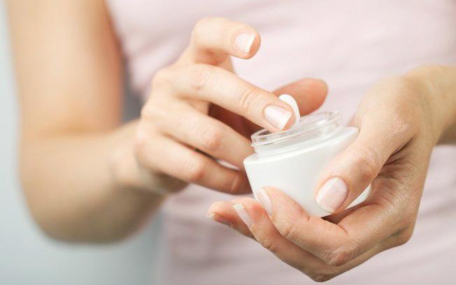 Quais são os melhores ácidos para clarear a pele?