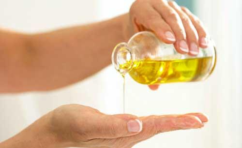 Aromaterapia: O Poder dos Óleos Essenciais