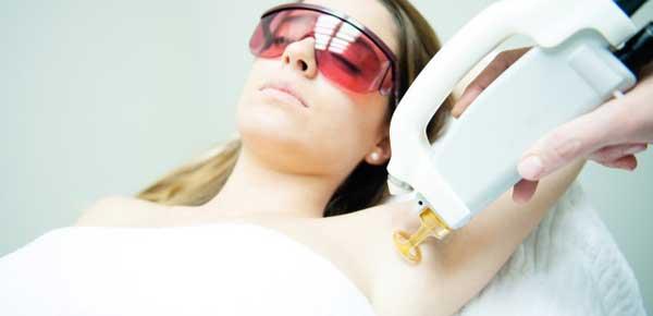 Qual o melhor método de depilação?