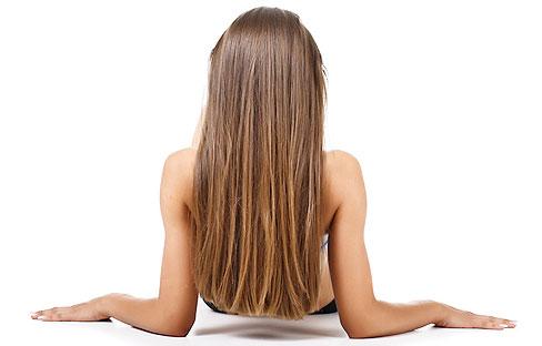 Ampolas para cabelos – Alie-se a essa ideia!