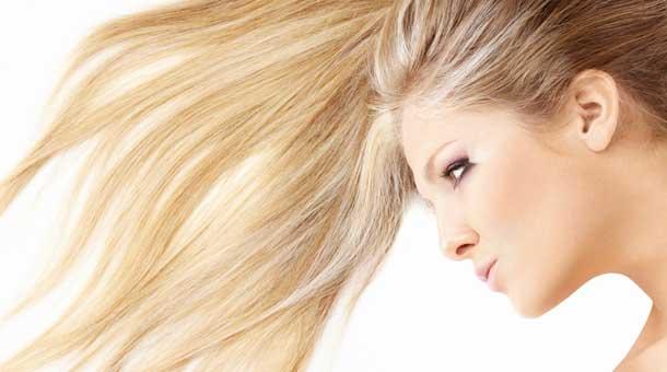 Que tal iluminar seus cabelos? Saiba tudo sobre luzes!