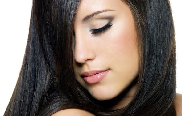 Como cuidar dos cabelos em casa?
