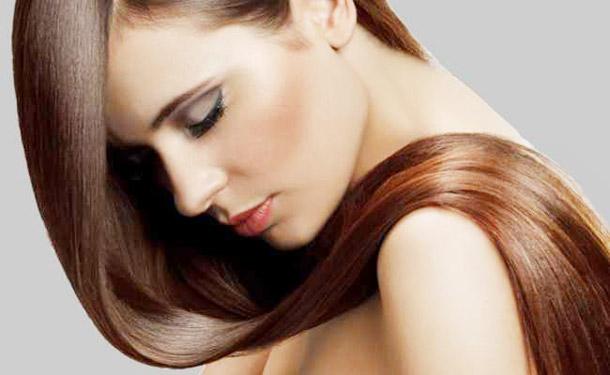 Como evitar o envelhecimento dos cabelos?