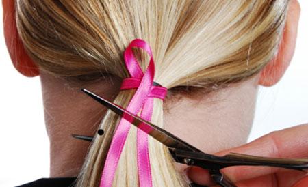 A escova progressiva detonou seu cabelo?
