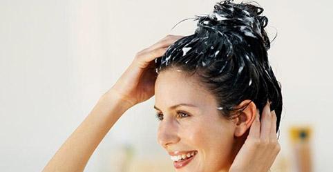 4 Produtos indispensáveis para seu cabelo!