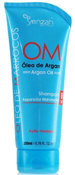 10 shampoos que limpam e tratam o cabelo