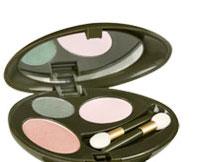 Maquiagem Mineral Boticário