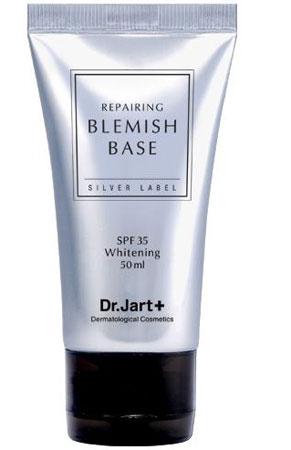 BB cream Dr Jart+