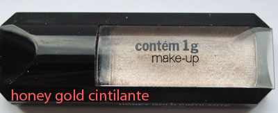 Make Contém