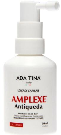 Loção Capilar Amplexe AdaTina