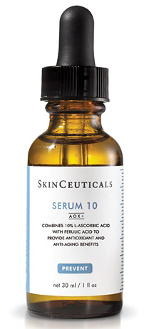 Sérum 10 – SkinCeuticals