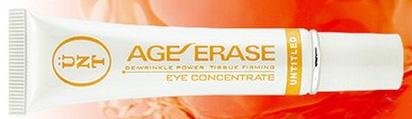Tratamento para Área dos Olhos