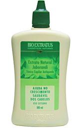 Tônico Capilar Extrato de Jaborandi Bio Extratus