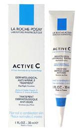 Active C La Roche Posay